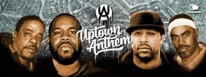 16-09-08-FB_Uptown-Anthem_DEF_1000