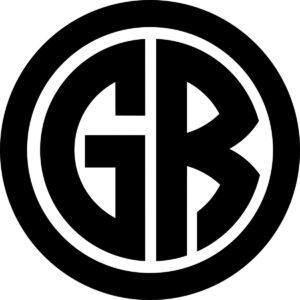 gr_logo_bw