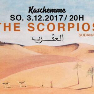 667x375_kaschemme_scorpios