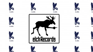 elch'plays'Records @ Klara Basel | Basel | Basel-Stadt | Switzerland