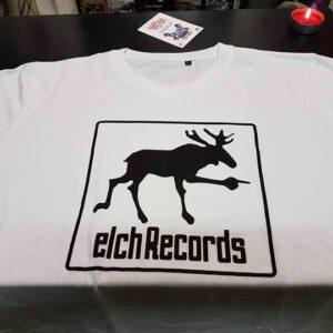 elchShirt_1