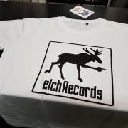 elchShirt_2