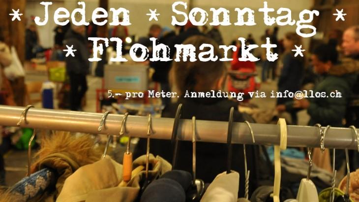 v1-Flyer-Flohmarkt-2018
