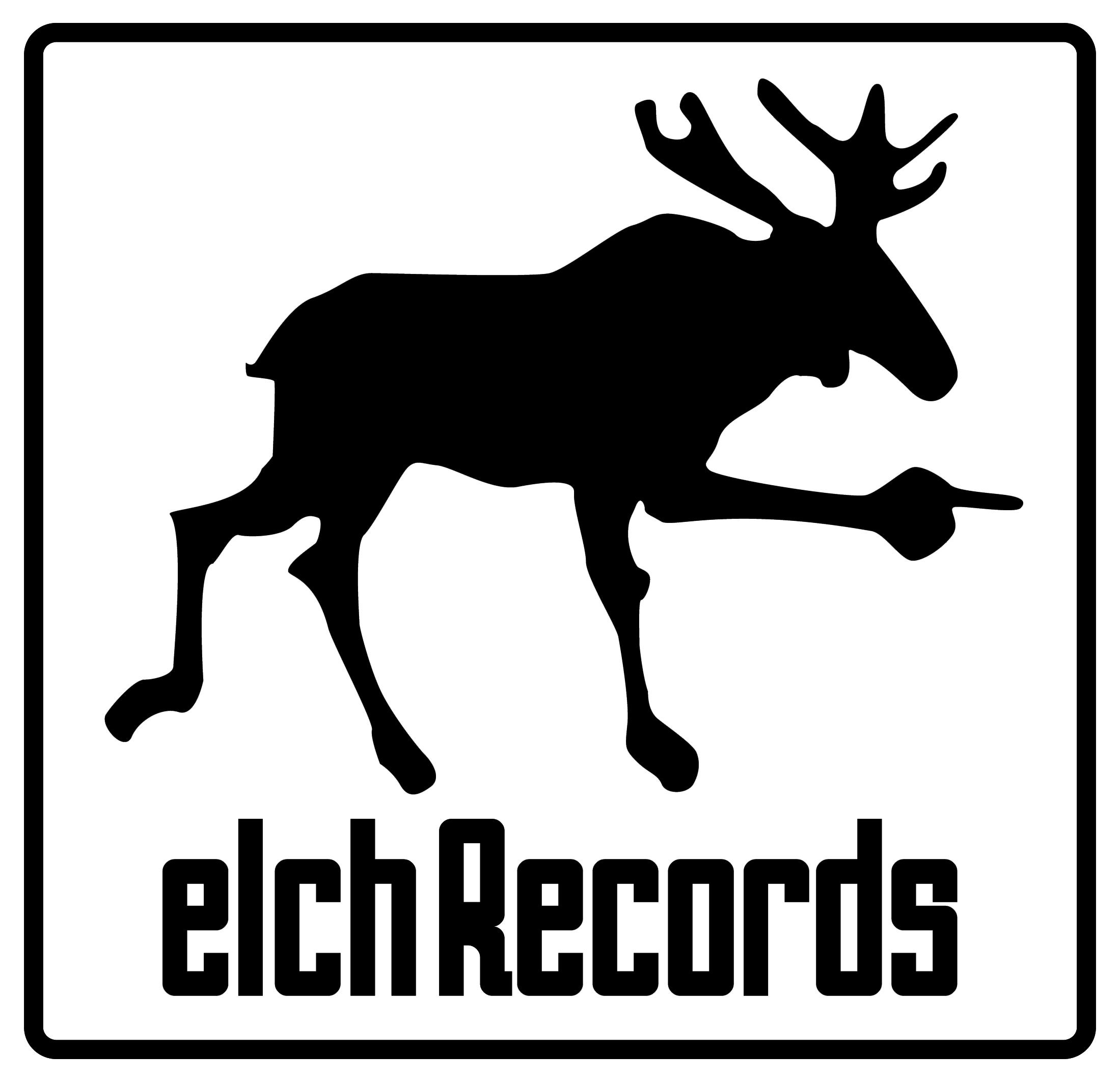 elchrecords_pos_black