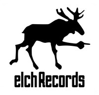 elchRecords